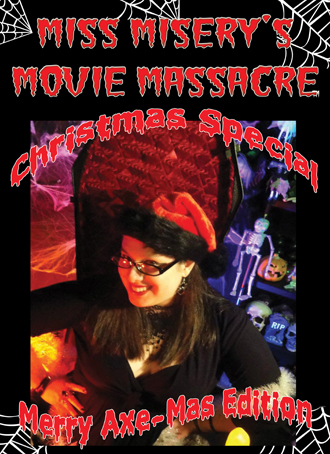 Miss Misery Movie Massacre Ep 3